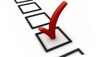 Uchwała Gminnej Komisji Wyborczej w Jabłonnie z dnia 22 października 2014r. w sprawie powołania obwodowych komisji wyborczych