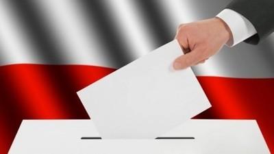 II tura wyborów prezydenckich