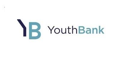 Konkurs grantowy dla młodzieży w gminie Jabłonna - rozdajemy do 500 zł na działania