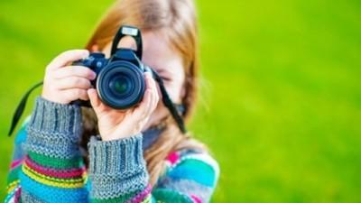 """Konkurs fotograficzny """"Walory przyrodnicze Krzczonowskiego Parku Krajobrazowego"""""""