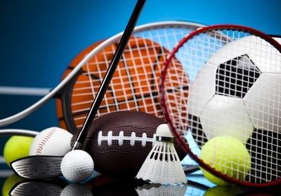 Ogłoszenie Wójta Gminy Jabłonna - otwarty konkurs ofert - sport