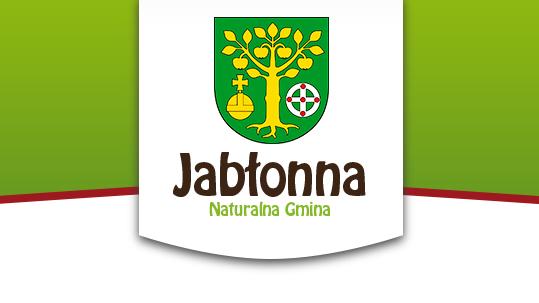UWAGA - 31 października (poniedziałek) Urząd Gminy Jabłonna będzie nieczynny