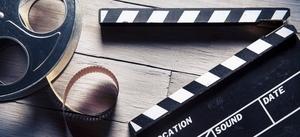 Wizyta w Gourin we Francji - filmy