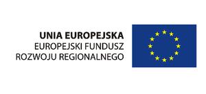 """Podpisanie umowy na dofinansowanie projektu pn. """"Wykorzystanie odnawialnych źródeł energii na terenie gminy Kamionka"""""""