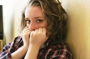 Napady paniki dotykają coraz większej grupy osób