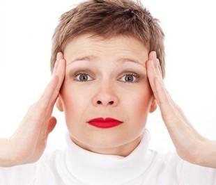Migrena? Poznaj domowe, skuteczne sposoby!