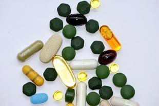 Dlaczego wierzymy w odchudzające tabletki?