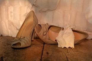 Za ciasne buty? Zobacz, co zrobić!