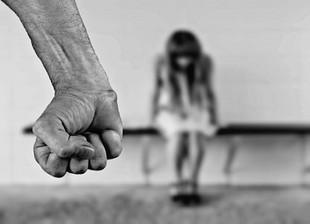 Obojętni na przemoc wobec kobiet
