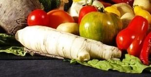 Chrzan, miód i cytryna - schudnij 12 cm w talii i 5 kilo w 3 tygodnie
