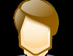 Prozopagnozja - choroba nierozpoznanych twarzy