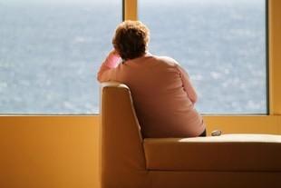 Dopadła cię menopuza? Spróbuj tych sposobów!
