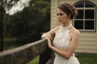 30 - letnie singielki po studiach mają 40 procent mniej szans na ślub