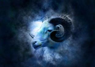 Biała magia - era Barana