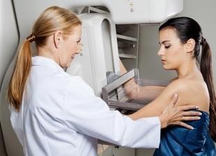 Rak piersi - kiedy warto wykonać badania profilaktyczne?