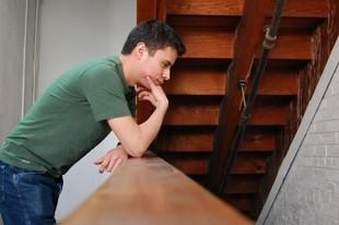 6 milionów Polaków ma problemy psychiczne