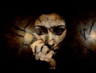 Polski dom przemocą stoi. Ofiarami głównie kobiety