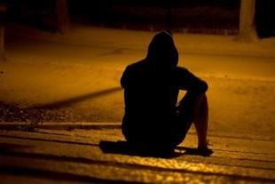 Mężczyźni boją się straty pracy z powodu choroby. Dlatego się nie leczą!