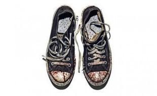 Oszczędzanie na butach to błąd, który może się zemścić