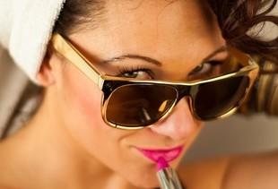 12 kobiecych sztuczek, które warto poznać