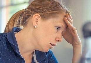 Stres oksydacyjny powoduje wiele chorób
