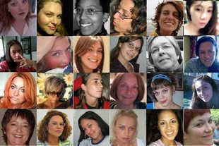 Woman on Web - organizacja, która na całym świecie pomaga kobietom robić aborcje