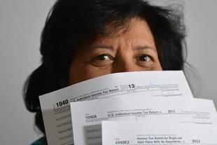 Koniec liniowego podatku dla przedsiebiorców?