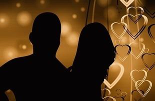 Jak oceniamy zdradę partnera?