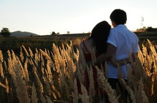 10 rzeczy, które zrobi dla ciebie tylko facet, który naprawdę cię kocha