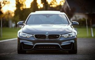 Od przyszłego roku przedsiębiorcy inaczej będą rozliczać samochody
