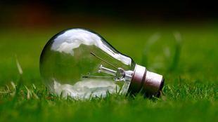 Jak być eko? – 7 prostych zasad ekologicznego postępowania w każdym domu