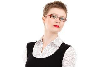 Kobiety szybciej podejmują decyzje o upadłości konsumenckiej