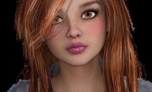 5 mitów o powiększaniu ust