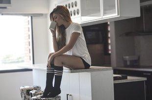 Pijesz rano kawę? - przeczytaj koniecznie!