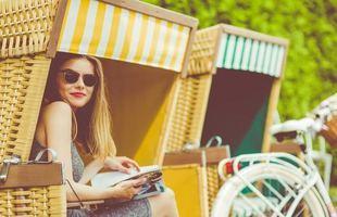 7 rzeczy, które warto zrobić na wiosnę