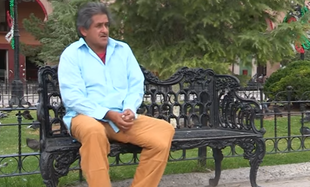 Mężczyzna z najdłuższym penisem na świecie