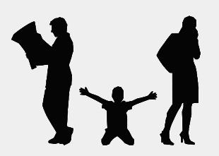 10 rzeczy, które musisz wiedzieć o rozwodzie