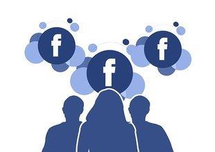 Facebook zapowiada duże zmiany - ze znajomymi będzie można rozmawiać w wirtualnej rzeczywistości