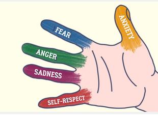 Jak pokonać stres - poznaj japońską metodę, wystarczy 5 minut!
