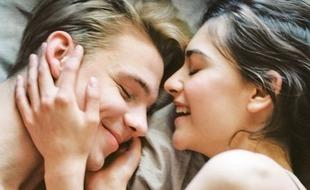 Chcesz mieć zadowolenie z seksu? Ćwicz mięśnie Kegla!