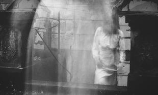 Jakie są rodzaje duchów?