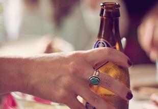Polka skazana w USA na 8 lat za kradzież piwa
