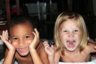 Czy wiesz, że mleczne zęby twojego dziecka mogą w przyszłości uratować mu życie?