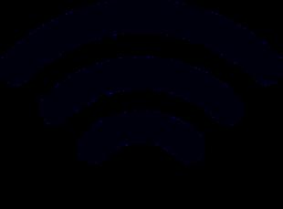 Masz w domu Wi-Fi? Zobacz, jak sobie szkodzisz!