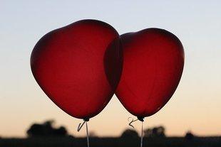 Choroby sercowo-naczyniowe stanowią najczęstszą przyczynę zgonów wśród ludzi na całym świecie!