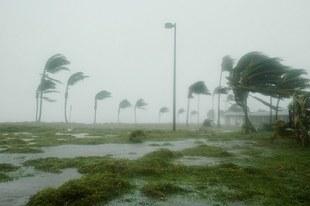 Śmiercionośnych huraganów będzie coraz więcej.  Nowe technologie pomogą uniknąć spustoszeń?