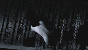 Jak lubelska sędzia gwałciciela 15 - latki uniwinniła
