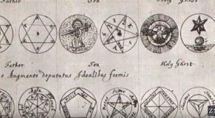 10 demonów, które może wezwać każdy! Przerażające 72 demony Salomona i rytuały Goecji