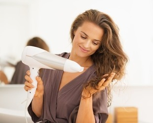 10 najczęstszych błędów w pielęgnacji włosów