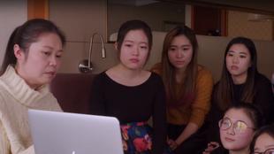 Ni żona, ni konkubina - chińskie kobiety i rewolucja seksualna